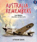 Australia Remembers 3 PB