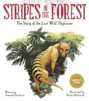 Stripes in the Forest (Paperback)
